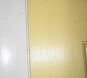 door unhinged doors home maintenance repairs Hinges on closed door & Door Unhinged? | Hometalk