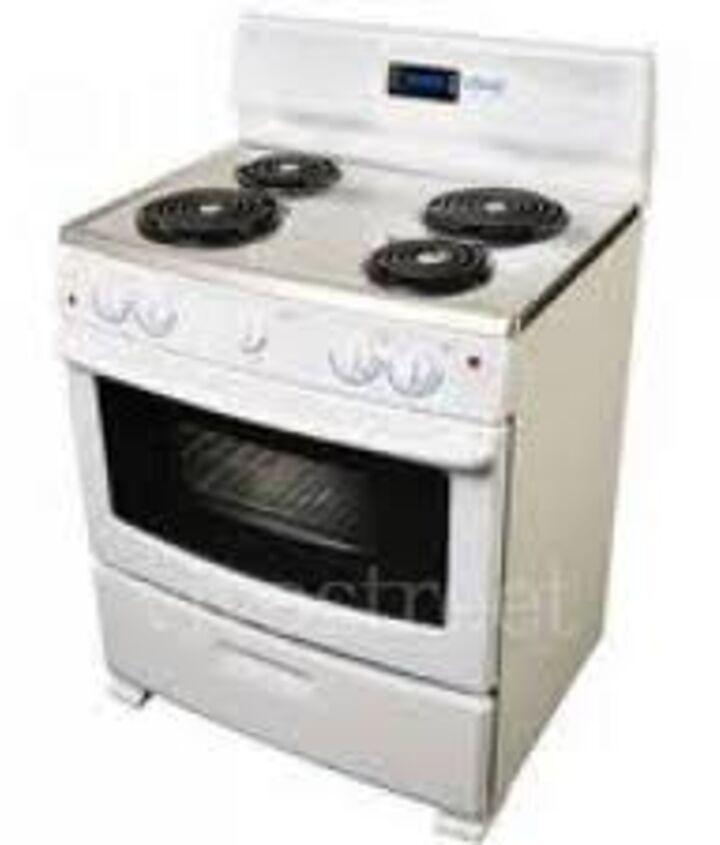 q new range, appliances, kitchen design