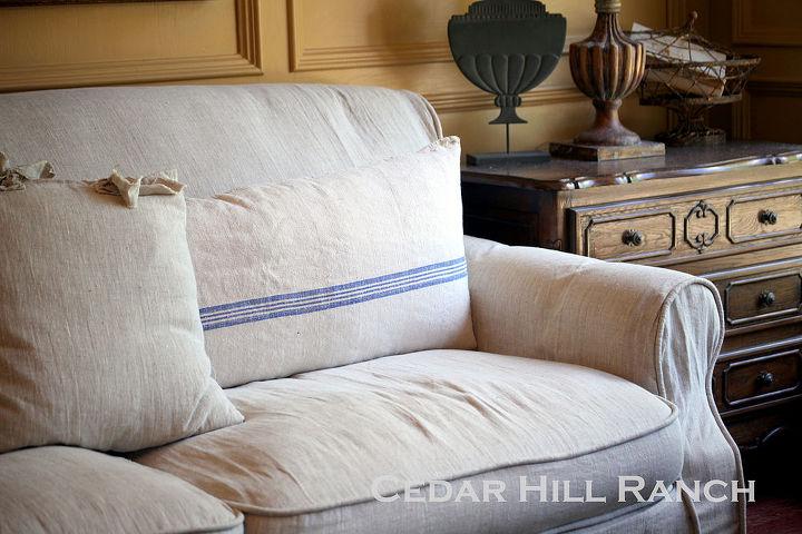linen fit slipcover op sharpen hei jsp sure product wid prd collection