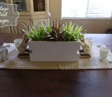 new rug and easter tablescape, dining room ideas, easter decorations, seasonal holiday decor