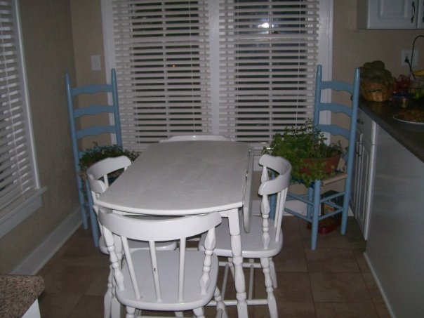 before and after and after and after, kitchen design, painted furniture, repurposing upcycling