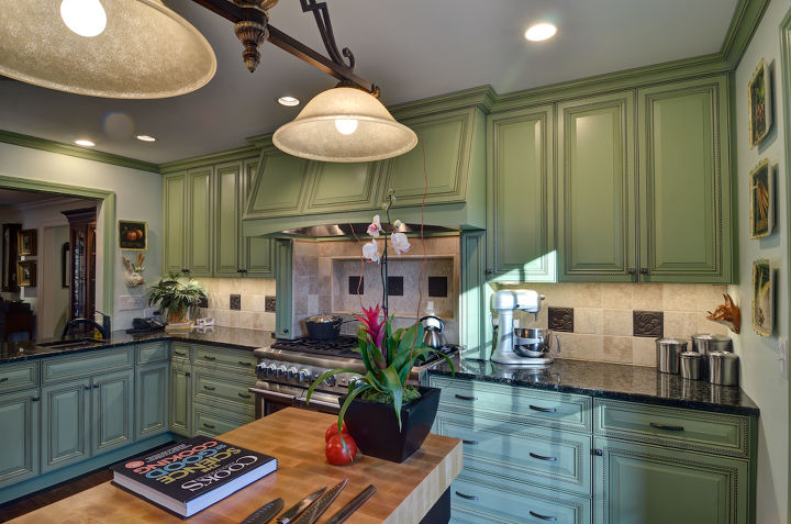 remodeled kitchen, kitchen backsplash, kitchen cabinets, kitchen design