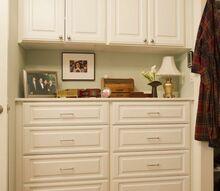 built in dresser, bedroom ideas, closet, kitchen cabinets, storage ideas