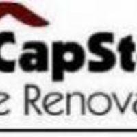 CapStone Home Renovations