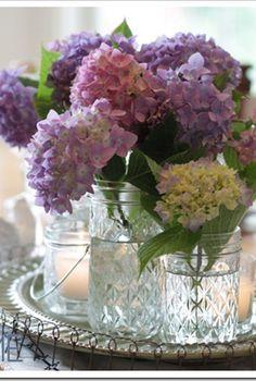 summer decorating ideas, home decor, patriotic decor ideas, seasonal holiday decor, wreaths, A simple and quick summer tablescape