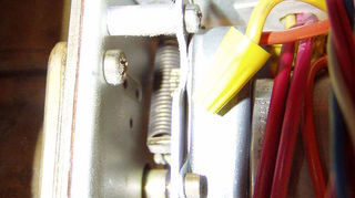 q heat won t turn off, home maintenance repairs, hvac