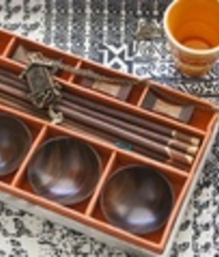 turn an old cookie sheet into a serving tray, crafts, repurposing upcycling
