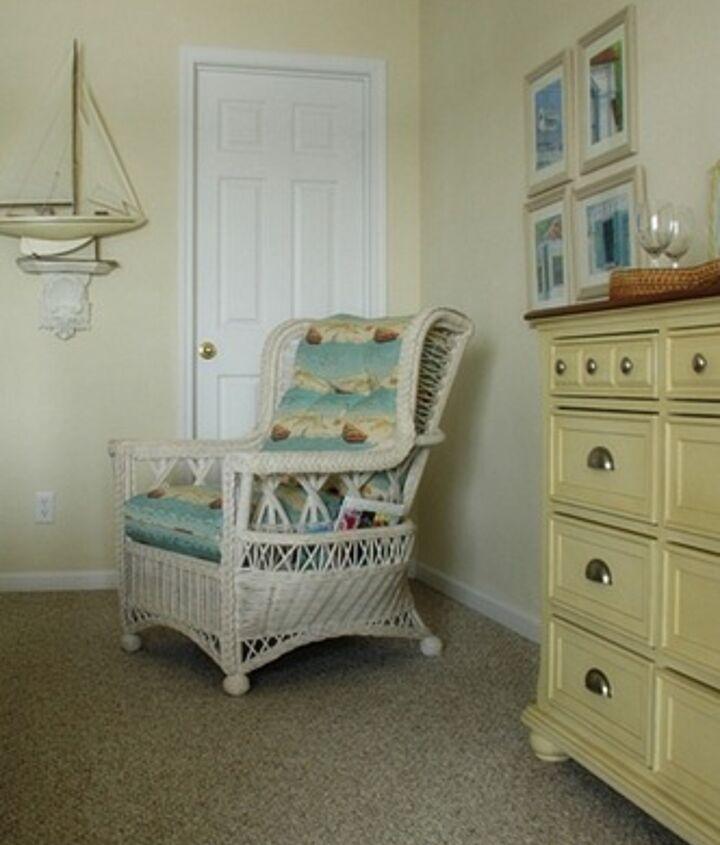 weekend retreat master bedroom, bedroom ideas, doors, home decor, window treatments