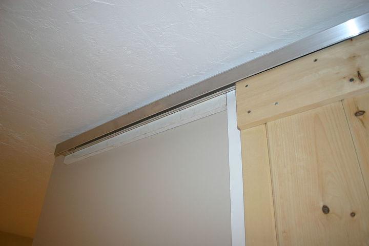 closet closets on best ideas hardware bypass net sliding barn for doors door perfect moodlenz