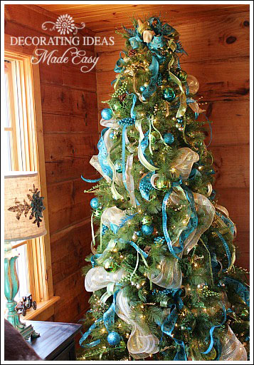 i ll have a blue christmas crafts seasonal holiday decor isn t this - I Ll Have A Blue Christmas