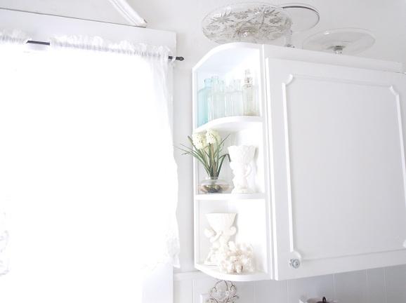 budget friendly kitchen makeover, home decor, kitchen design, kitchen island
