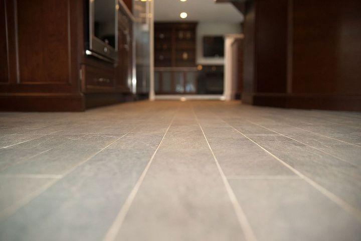 Beautiful New Kitchen Floorhttp://www.proskillnj.com/content/gourmet-nj-kitchen-remodel