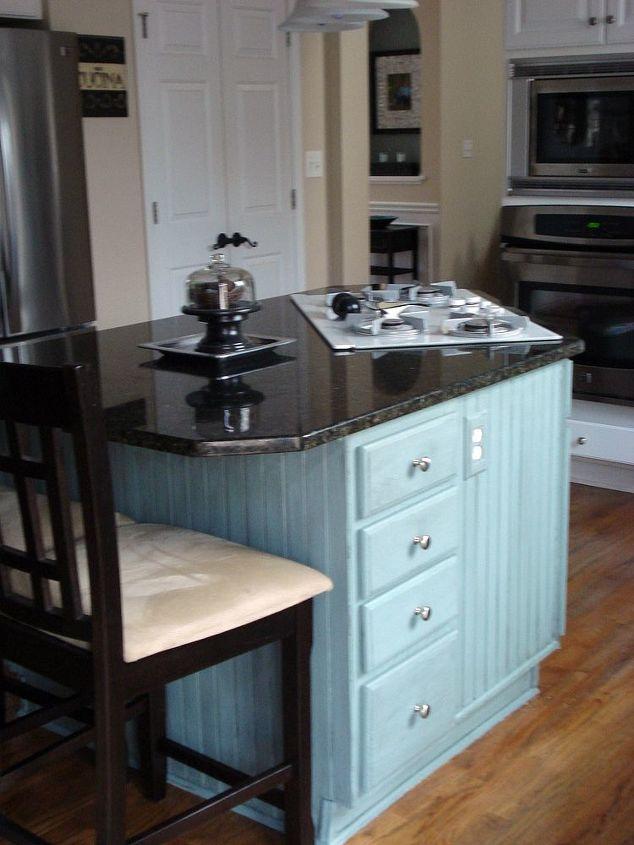kitchen, diy, home improvement, how to, kitchen backsplash, kitchen design, kitchen island
