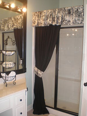 Spray Paint Bathroom Fixutures YES Hometalk - Can you spray paint bathroom fixtures