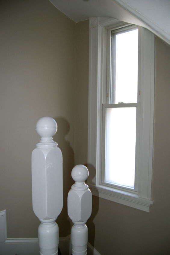 easy frosted windows, home maintenance repairs, windows
