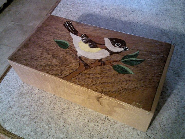 upcycling jewelry boxes valentines day gifts upcycled cigar boxes, repurposing upcycling, more styles here at www halfmoonwoodgallery com