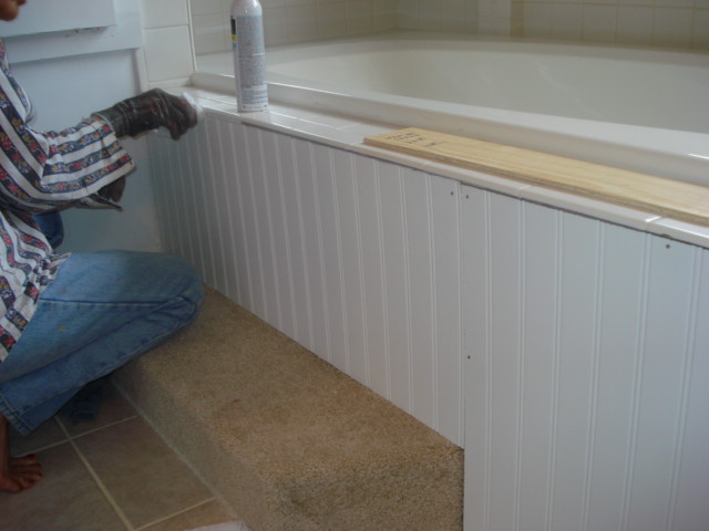 diy bathroom update, bathroom ideas, diy