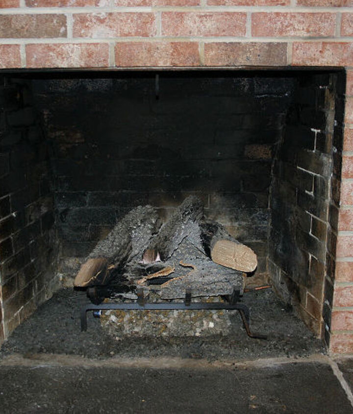 as the heating season begins folks with fireplaces and wood stoves wonder if they, fireplaces mantels, gardening, landscape