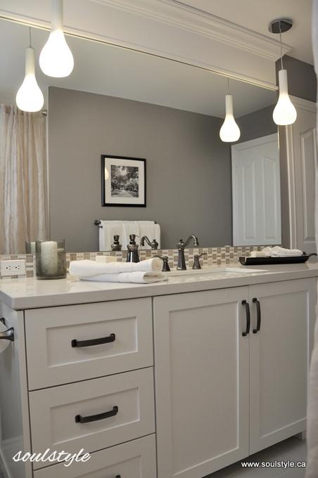 Family Bathroom Renovation | Hometalk