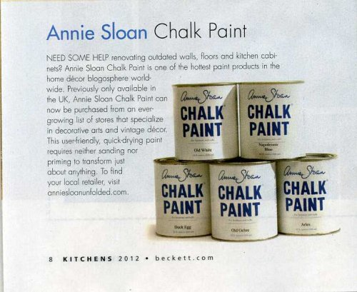 q is chalk paint worth the hype, chalk paint, painted furniture