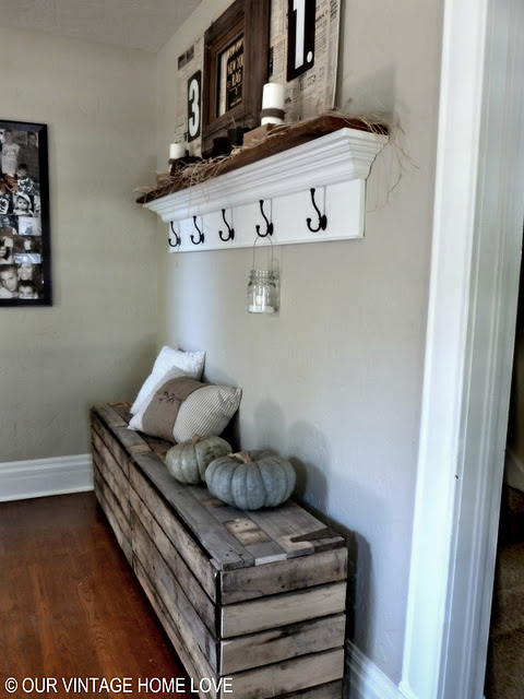 Ten Uses For Wooden Pallets Pallet Projects Repurposing Upcycling