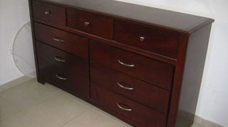 q in the market for a bedroom dresser how important is quality in choosing this type, painted furniture