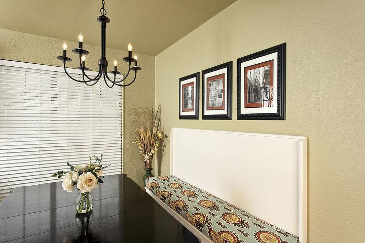 painted kitchen face lift, home decor, kitchen backsplash, kitchen design, painting