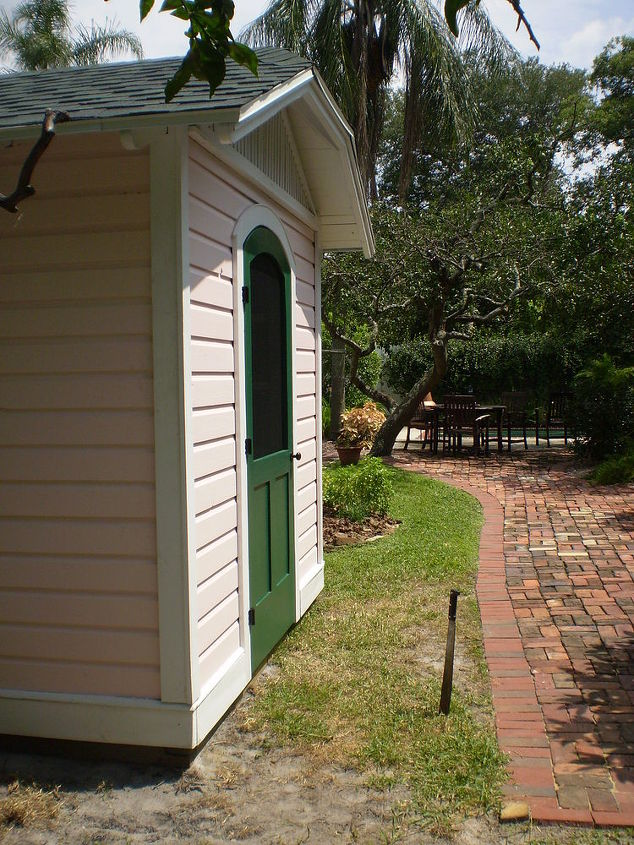 house ideas pool equipment within gallery shed me about on of plans best sheds cherrywoodcustom in
