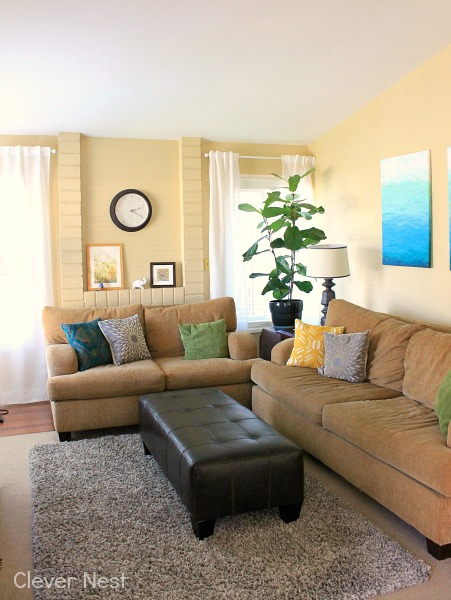 i need your help what does my living room need, home decor, living room ideas
