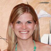 Cheryl Spangenberg