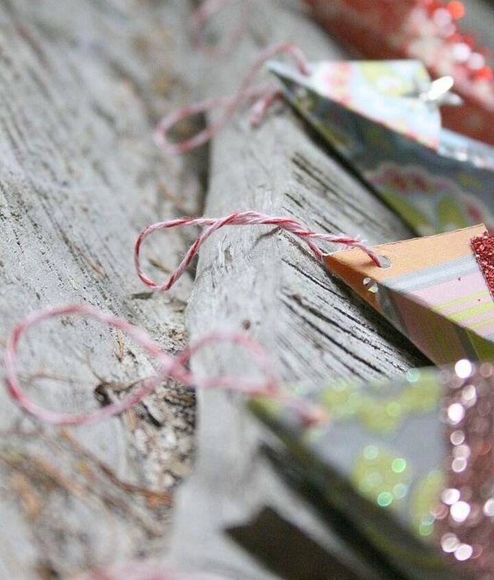 http://www.alderberryhill.com/paper-tree-ornaments/
