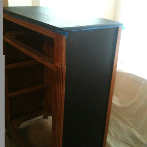 help, chalk paint, chalkboard paint, painted furniture, what im currently looking at