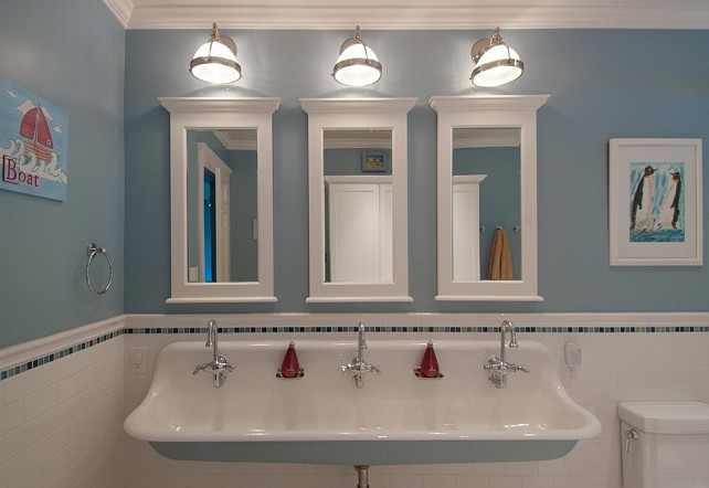 kids bathroom design ideas bathroom ideas home decor - Bathroom Design Ideas For Kids