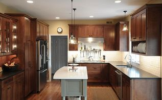 kitchen renovation, hardwood floors, home decor, home improvement, kitchen cabinets, kitchen design