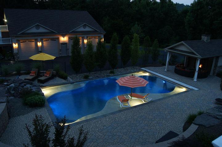 Aquavisions - Mechanicsburg, PA http://bit.ly/1fwr4eA