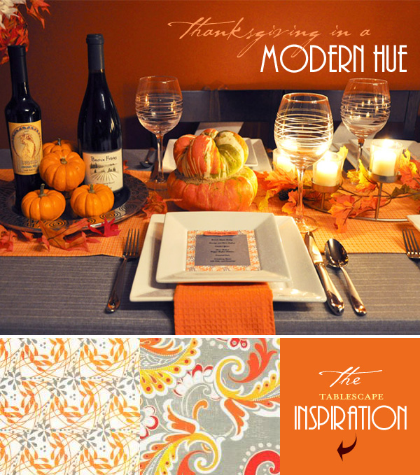 Photography, paper products, & styling – Alexandra Doudian with Enchanted Events & Design