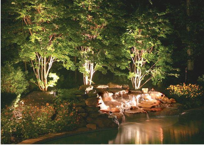 http://www.newjerseyoutdoorlighting.com/new-jersey-outdoor-lights.php