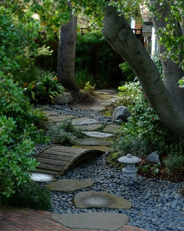 home and garden designs. pathways design ideas for home and garden  decks gardening outdoor living Pathways Design Ideas Home Garden Hometalk