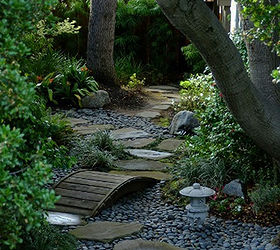 Pathways Design Ideas For Home And Garden, Decks, Gardening, Outdoor Living