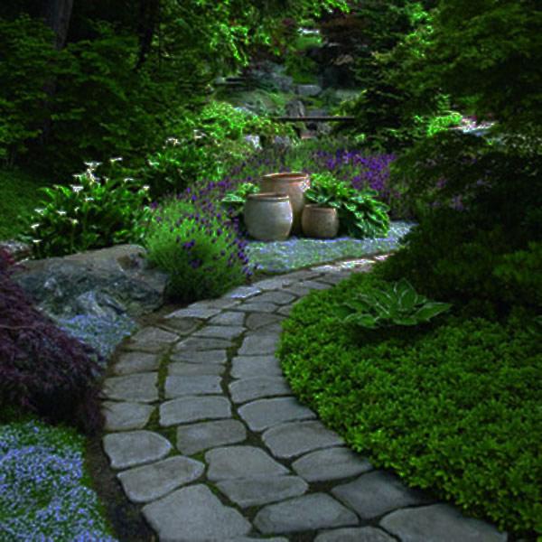 pathways design ideas for home and garden decks gardening outdoor living