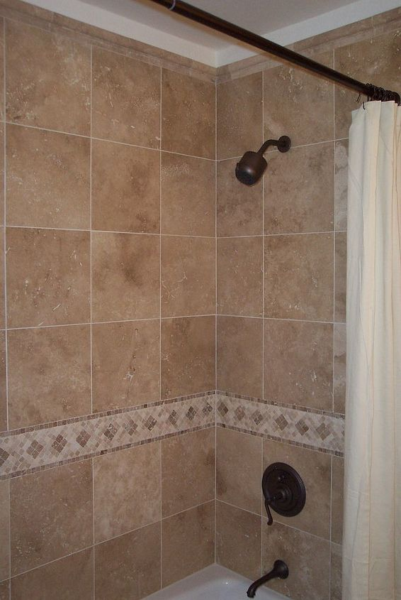 before amp after what do you think, bathroom ideas, home decor, home improvement