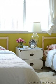 decorating our guest room, bedroom ideas, home decor