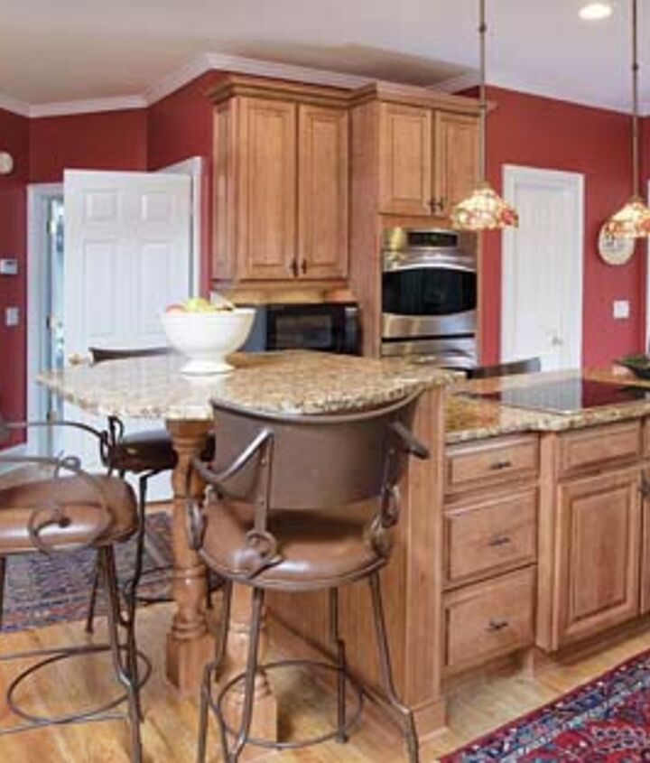 remodel recycle enjoy, home decor, kitchen backsplash, kitchen design