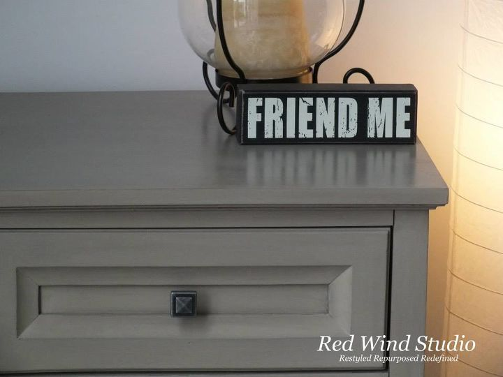 even new can be painted, painted furniture