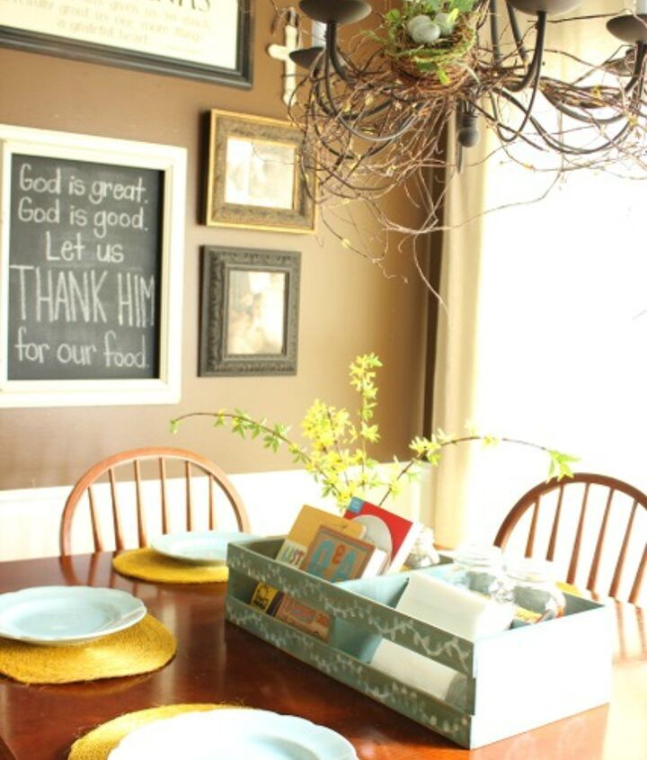 miss mustard seed milk paint, chalk paint, painted furniture