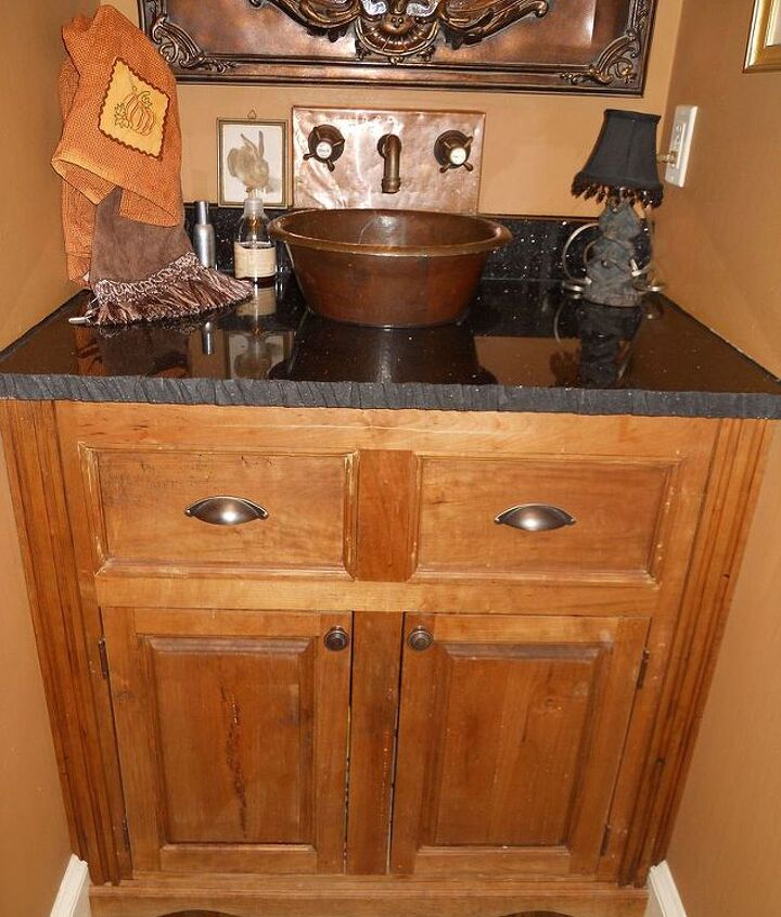 have you ever seen a chiseled edge on granite do you like it i like it for a, home decor, kitchen cabinets