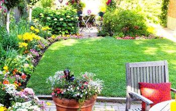Basic Gardening Tool Tips For Beginners