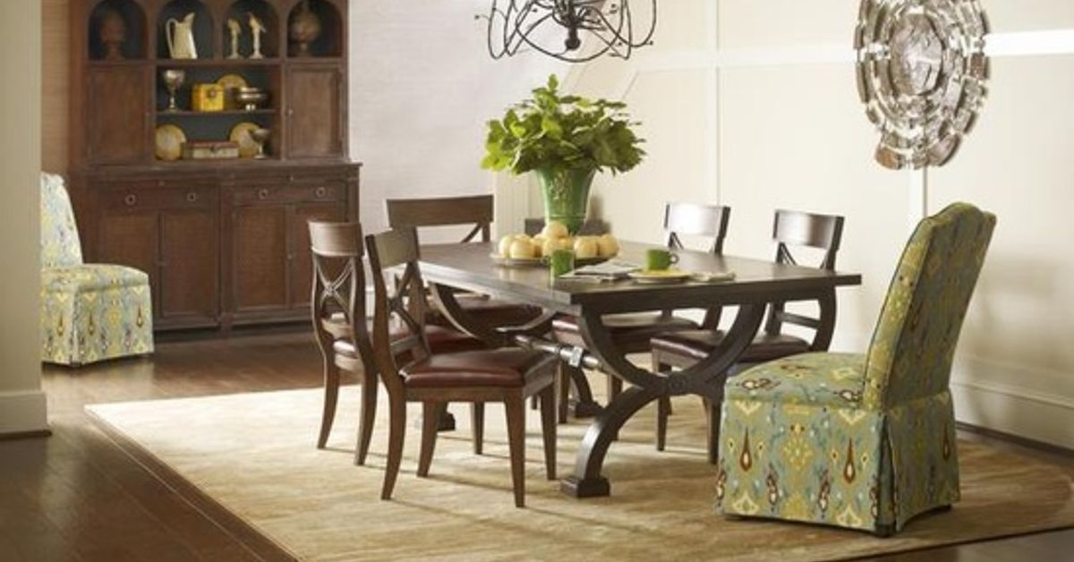 Matching Dining And Living Room Furniture.  5 Home Decorating Ideas You Can Ditch For Good Hometalk