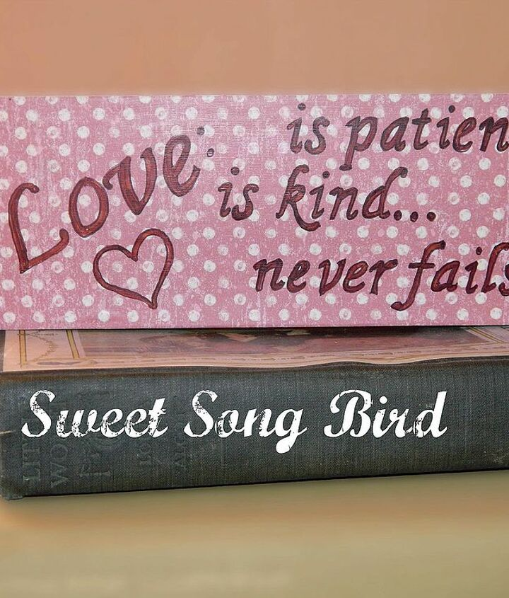 http://sweetsongbird.eveyscreations.com/2013/01/love-never-fails-block.html