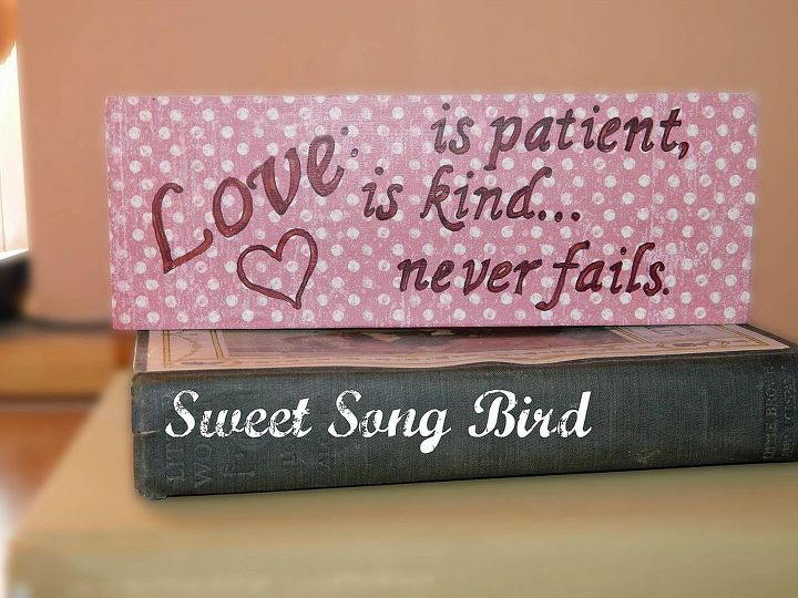 http://sweetsongbird.eveyscreations.com/2013/01/love-never-fails-block.html
